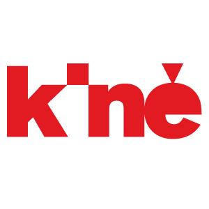 kine_rosso
